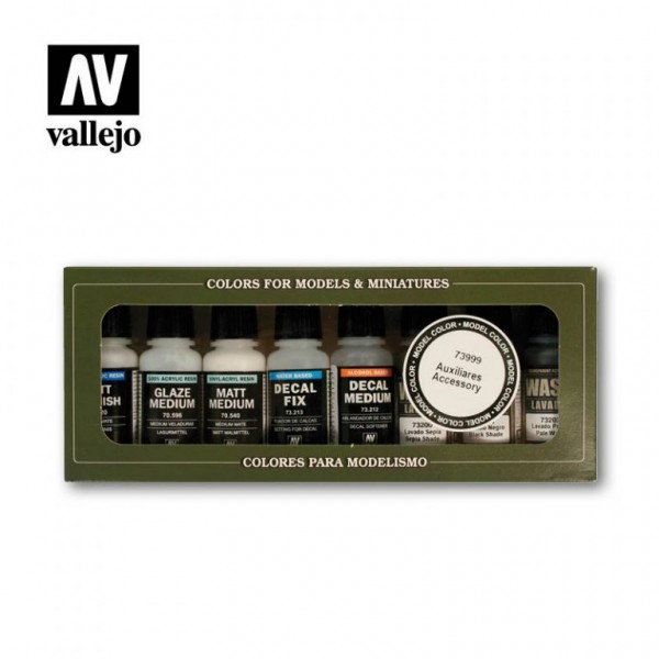 auxiliaries-73999-vallejo-effects-set.jpg