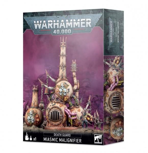 Death Guard -Miasmic Malignifier.jpg