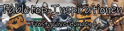 Frostgrave-bande-Logo