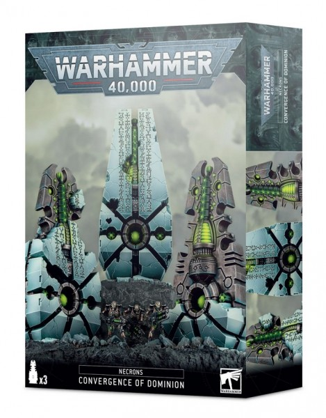 Necrons Convergence of Dominion.jpg