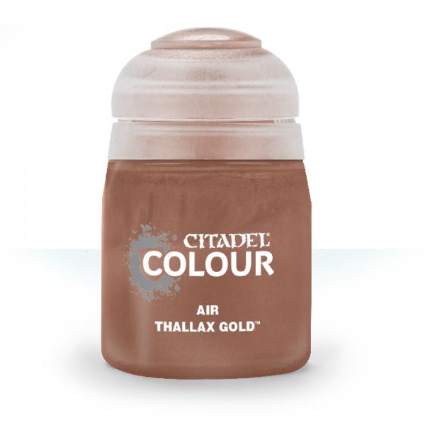 Air_Thallax-Gold-1.png