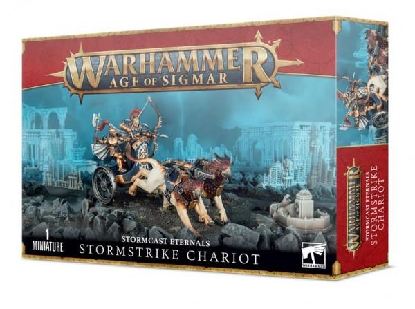 Stromcast Eternals Stormstrike Chariots.jpg