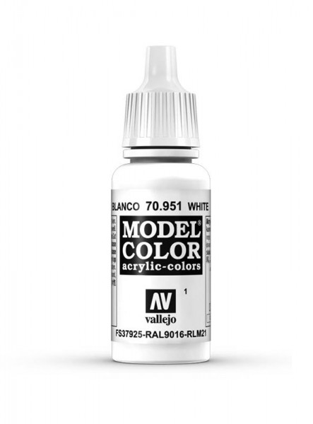 Model Color 001 Weiss (White) (951).jpg