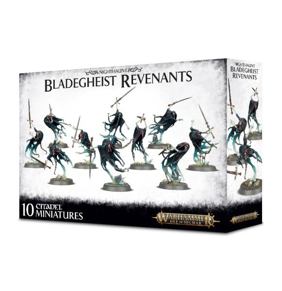 Nighthaunt Bladegheist Revenants.jpg