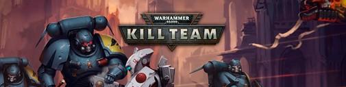 kill-team-starter-set