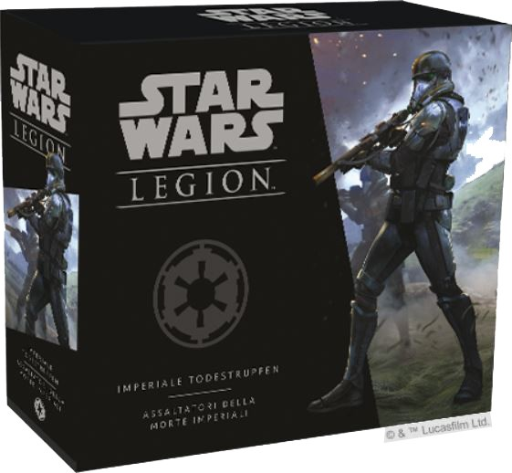 Star_Wars_Legion_Imperiale_Todestruppen_Box.JPG