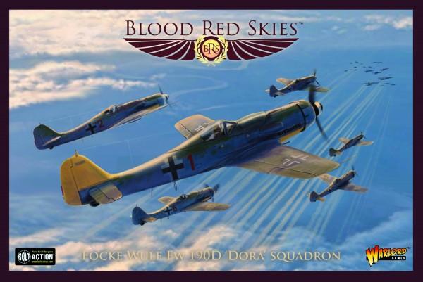 772211004 BRS Focke Wulf Fw 190 Dora Squadron.jpg