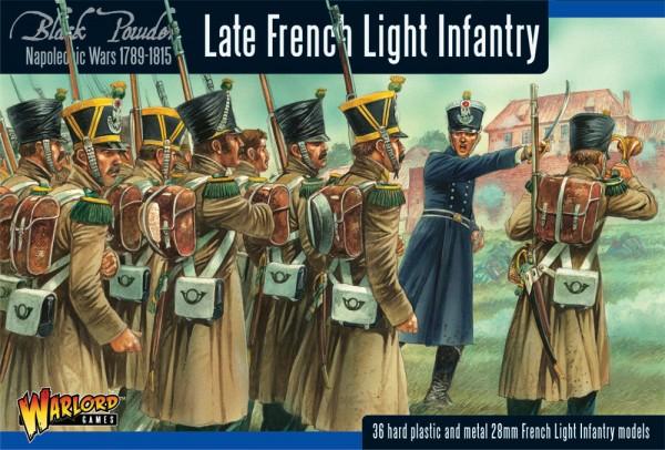 Napoleonic Late French Light Infantry2.jpg