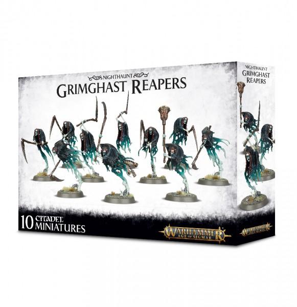 Nighthaunt Grimghast Reapers.jpg