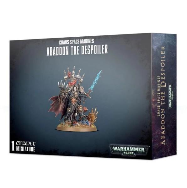 Warhammer_40k_CSM_Black_Legion_Abaddon.jpg