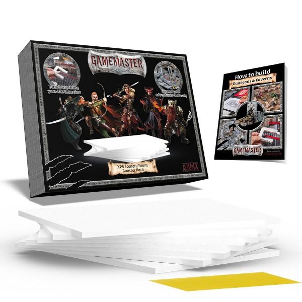 GM1003 XPS Foam Scenery Booster Pack.jpg