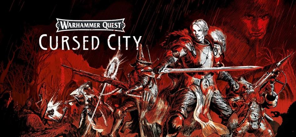 crused-city