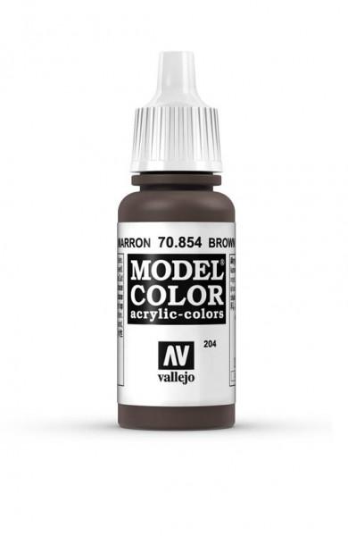 Model Color 204 Lasurbraun (Brown Glaze) (854).jpg